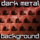 Dark Metal Web Background - GraphicRiver Item for Sale