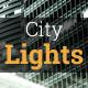 City Lights - Responsive Coming Soon Template - ThemeForest Item for Sale
