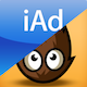 Free Download Cocos2D iAd Implementation Example
