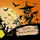 Halloween Poster - GraphicRiver Item for Sale