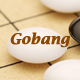 Gobang - ActiveDen Item for Sale