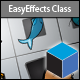 AS3 Easy Button Animation Classes - ActiveDen Item for Sale