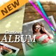 My Outdoor Album - VideoHive Item for Sale