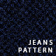 Jeans Pattern - GraphicRiver Item for Sale