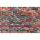 Tileable Old Brick Wall texture - GraphicRiver Item for Sale