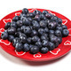 Blueberry on plate - PhotoDune Item for Sale