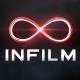 infilm's - Portfolio