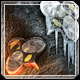 Ice & Fire Reveal - VideoHive Item for Sale