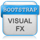 Bootstrap Visual FX - CodeCanyon Item for Sale