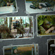 Weekend Paintball Warriors - VideoHive Item for Sale