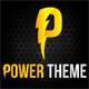 PowerTheme