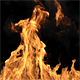 Fire Flames II - VideoHive Item for Sale