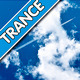Light Trance Music Pack