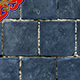 Square brick Texture 04 - 3DOcean Item for Sale
