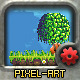 2d Pixel Art Game Assets - GraphicRiver Item for Sale