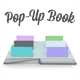 Pop-Up Book Starter Kit - VideoHive Item for Sale
