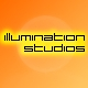 illuminationstudio
