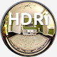 0362-2 Interoir HDRi - 3DOcean Item for Sale