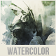 Watercolor Effect Generator - GraphicRiver Item for Sale