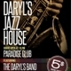 2 in 1 Jazz Music Flyer / Poster Vol.7 - GraphicRiver Item for Sale