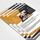 2 Style Corporate Business Flyer - GraphicRiver Item for Sale
