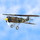 WWII Hawker Hector Airplane - 3DOcean Item for Sale