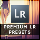 14 Premium Pro Presets - GraphicRiver Item for Sale