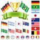 Soccer Championship - GraphicRiver Item for Sale
