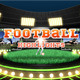 Football Highlights - VideoHive Item for Sale