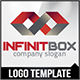 Infinit Box - GraphicRiver Item for Sale