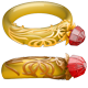 Ring   - GraphicRiver Item for Sale