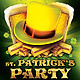 St. Patrick's Day Party Flyer - GraphicRiver Item for Sale