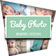 Baby Photo Album - GraphicRiver Item for Sale