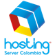 Hostingscol