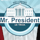 Becoming Mr President - Quiz Game - Cocos2d - CodeCanyon Item for Sale