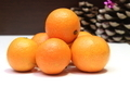 clementines - PhotoDune Item for Sale