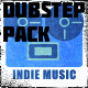 Dubstep Music Pack