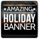 Travels Banner Set  - GraphicRiver Item for Sale