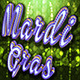 MardiGras - GraphicRiver Item for Sale