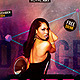 Flyer Night Club - GraphicRiver Item for Sale