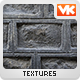 Stone Wall Textures - GraphicRiver Item for Sale