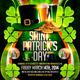 St Patricks Day 2 - GraphicRiver Item for Sale