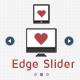 EdgeSlider - A Responsive Slider For Edge Animate - CodeCanyon Item for Sale
