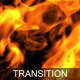 Fire Reveal Transitions - VideoHive Item for Sale