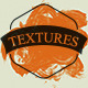 Conceptual Art Textures - GraphicRiver Item for Sale