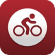 Free Download Biketastic – GPS Tracking App v1.1