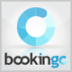 Bookingo Online Travel Agency Booking Engine - CodeCanyon Item for Sale