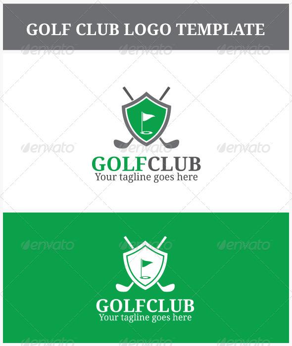 Golf Gti Logo Vector » Tinkytyler.org - Stock Photos ...