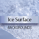Ice Surface Backgrounds - GraphicRiver Item for Sale