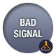 Bad Signal - VideoHive Item for Sale